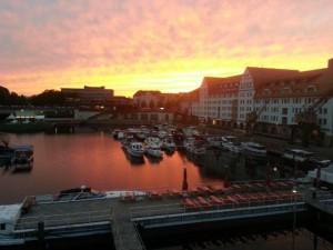 Sonnenuntergang-Dockx-300x225 Events